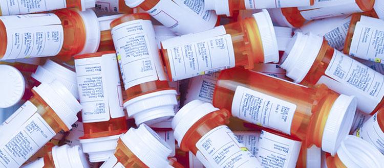 Bulário online pode ser alternativa para otimizar o tempo dos médicos