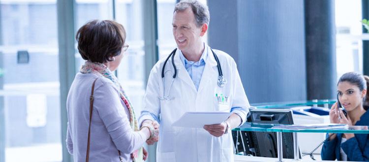 Fidelização de pacientes: veja como aplicar na sua clínica