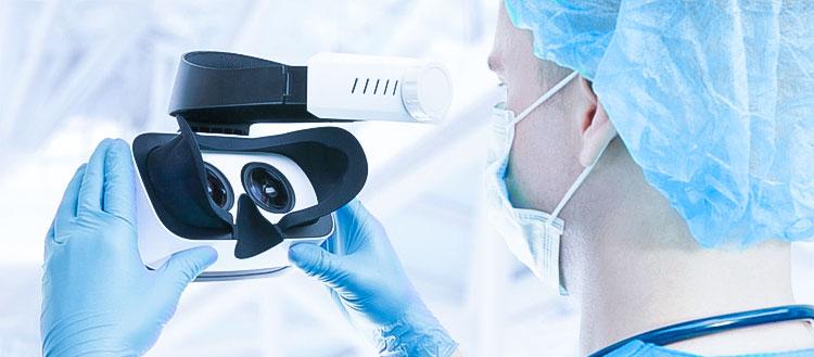 5 habilidades essenciais para os médicos do futuro