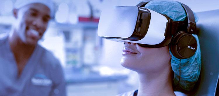Como a tecnologia está mudando a Medicina