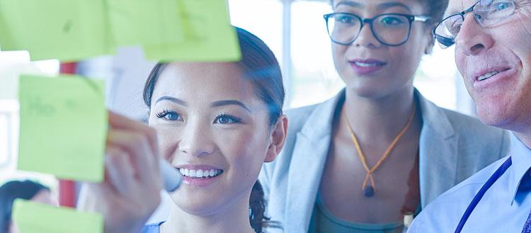 Análise SWOT para Clínicas e Consultórios