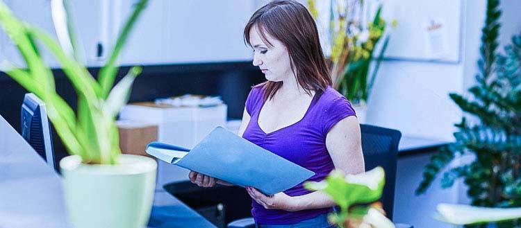 Conheça algumas dicas de gestão para secretárias