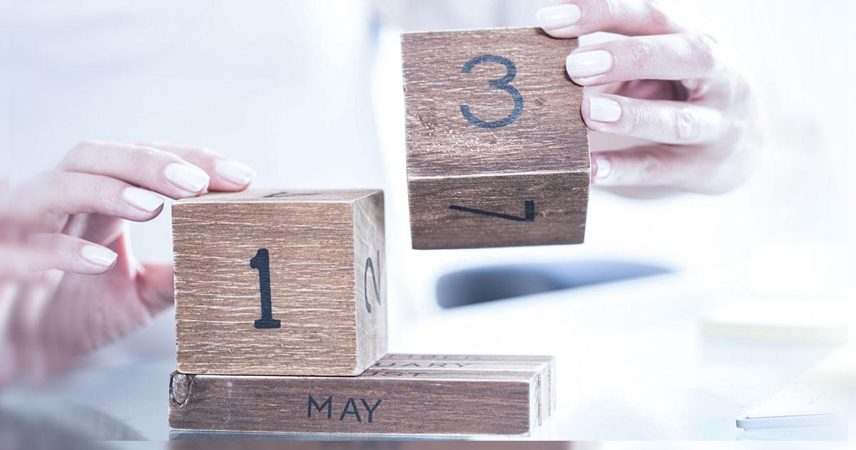 5 dicas para otimizar agendamento de consultas na clínica
