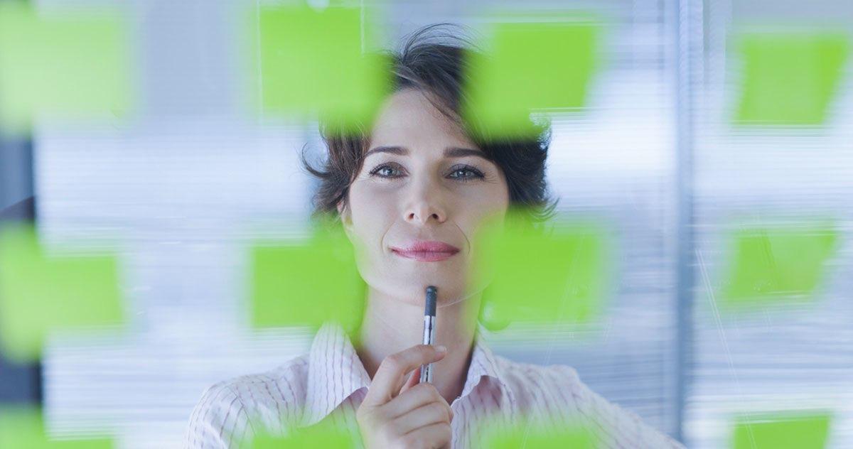 Produtividade como fator de sucesso para sua clínica