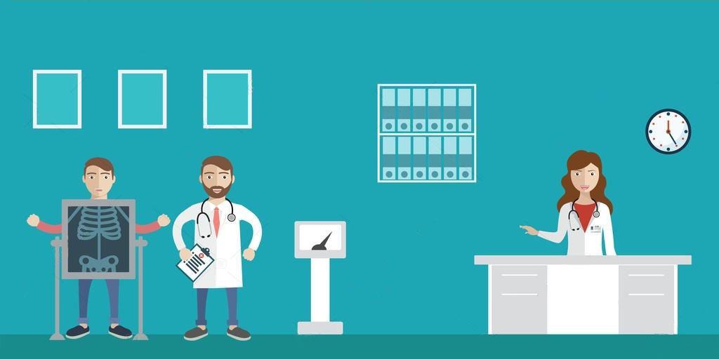 blog-5-ferramentas-para-organizar-o-trabalho-de-uma-recepcionista-1