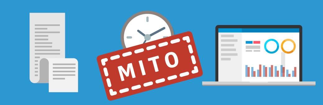 blog-os-4-maiores-mitos-sobre-softwares-medicos-1