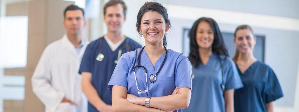 blog-a-importancia-do-rh-em-clinicas-medicas-e-como-profissionaliza-lo-1