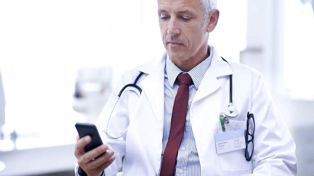 blog-as-vantagens-de-acessar-os-dados-da-clinica-pelo-smartphone-ou-tablet-1