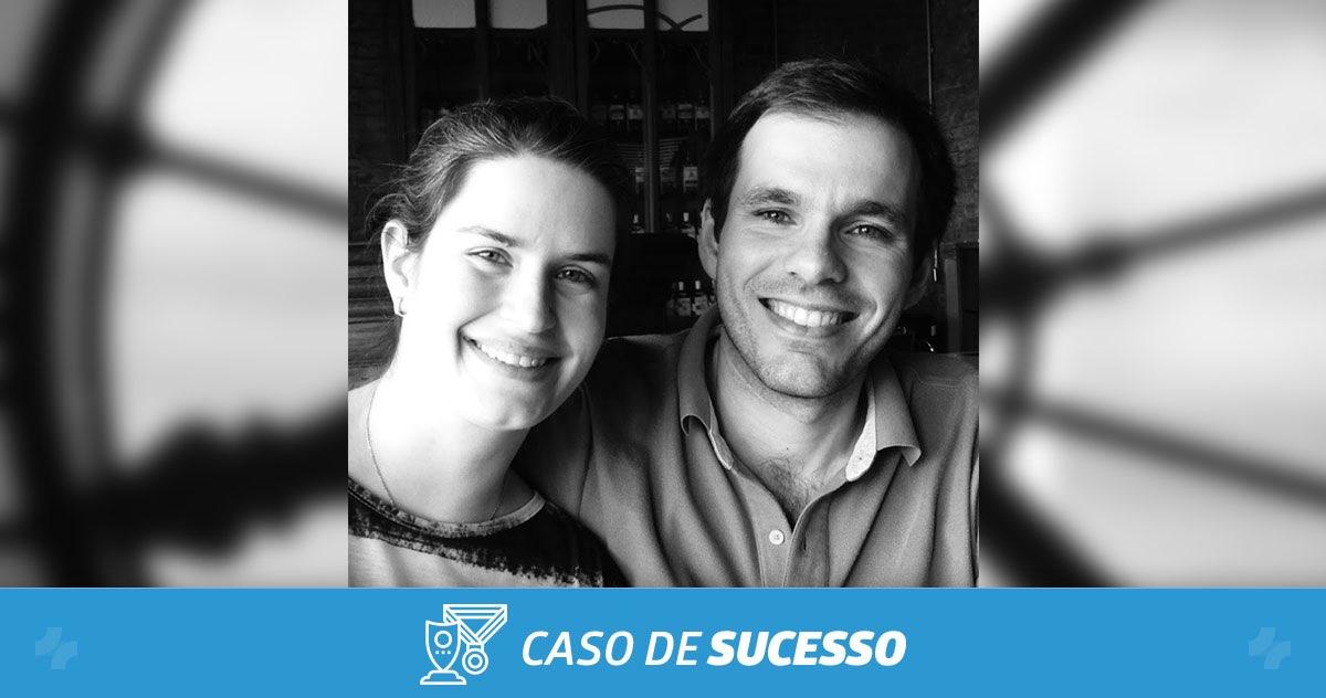 Como o Dr. Roberto Bueno Filho utiliza a tecnologia como aliada na dermatologia