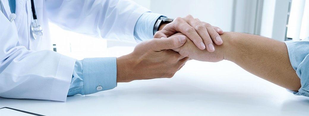 blog-como-um-software-melhora-o-servico-de-recepcao-de-clinicas-medicas-1