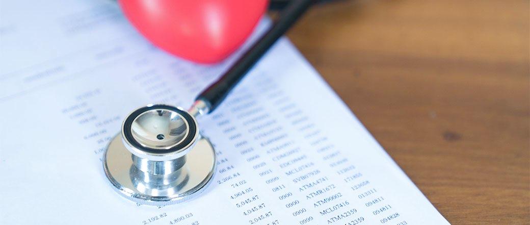 blog-roi-de-clinicas-medicas-1-1