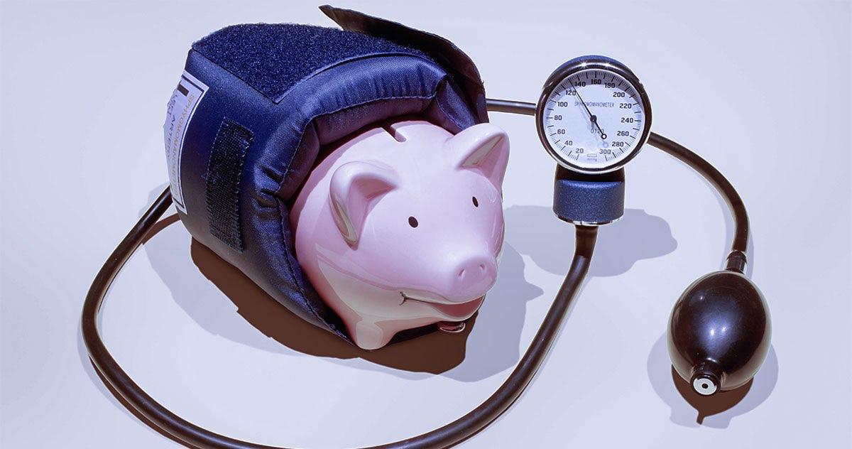 ROI de clínicas médicas: saiba se os investimentos estão trazendo retorno