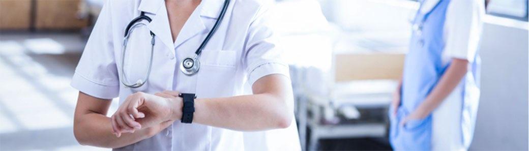 como-ser-um-medico-bem-sucedido