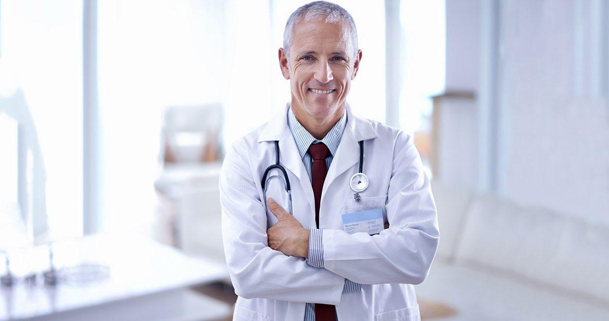 Como ser um médico bem-sucedido: 5 atitudes fundamentais