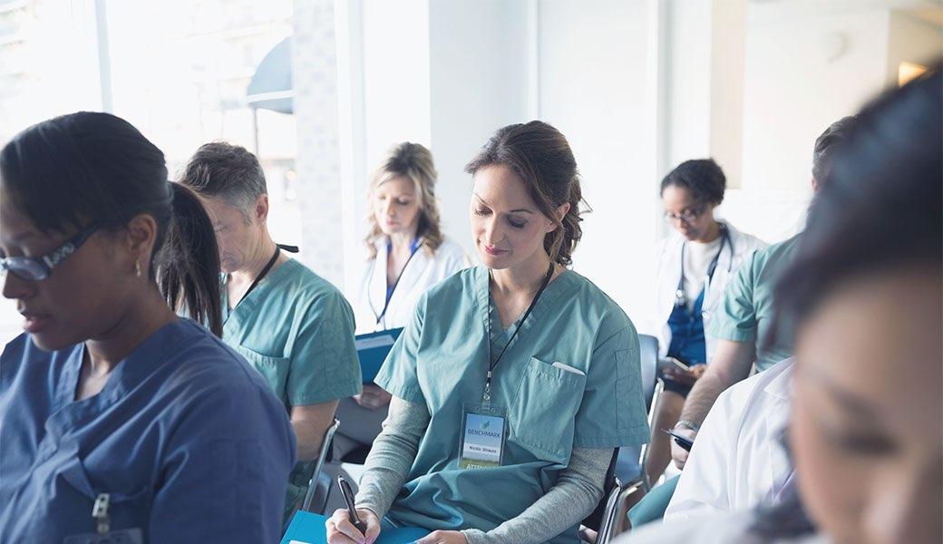 desafios-na-medicina-o-que-esperar-de-2018-na-area-da-saude