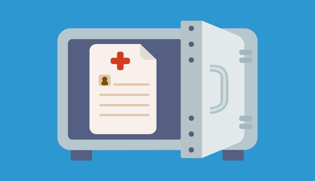blog-prontuario-medico-eletronico-alcance-a-excelencia-no-atendimento-1