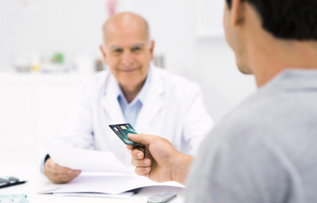 blog-5-maneiras-de-evitar-a-inadimplencia-na-sua-clinica-medica-1