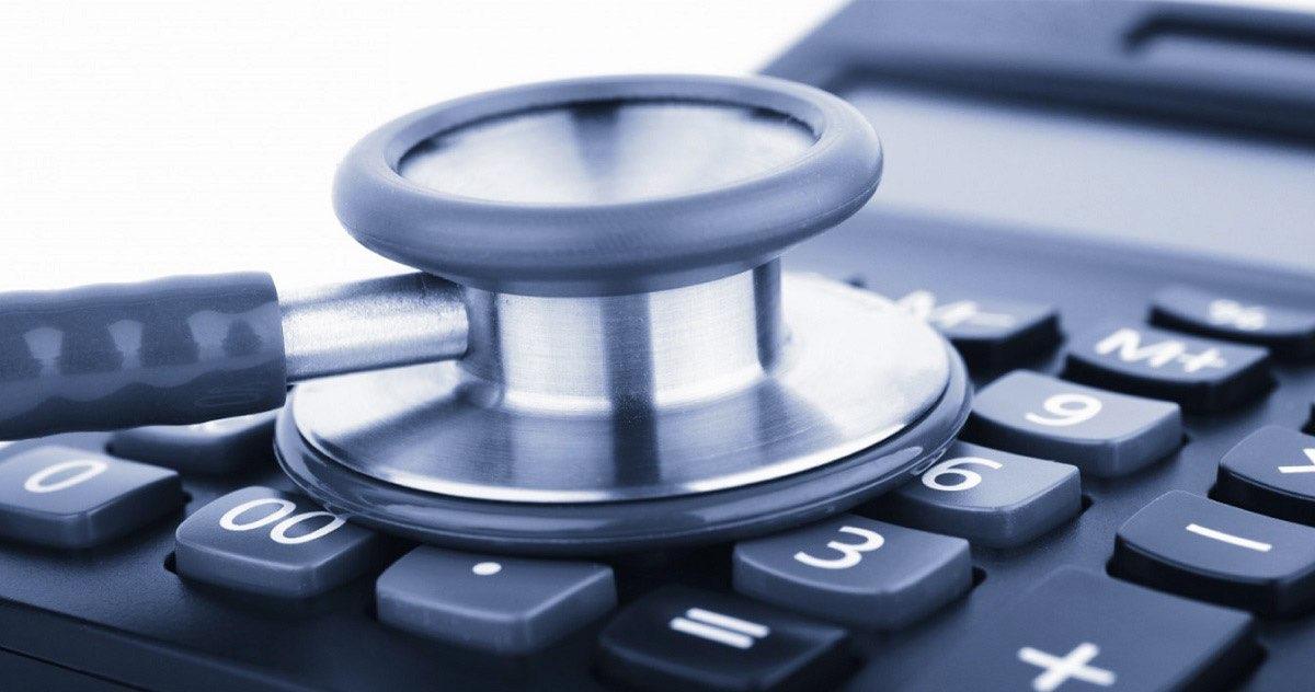 6 dicas para evitar a inadimplência na sua clínica médica