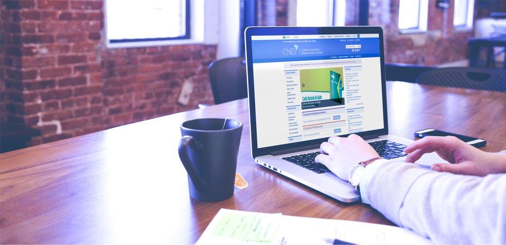 blog-cnes-entenda-seu-conceito-funcoes-e-objetivos-1