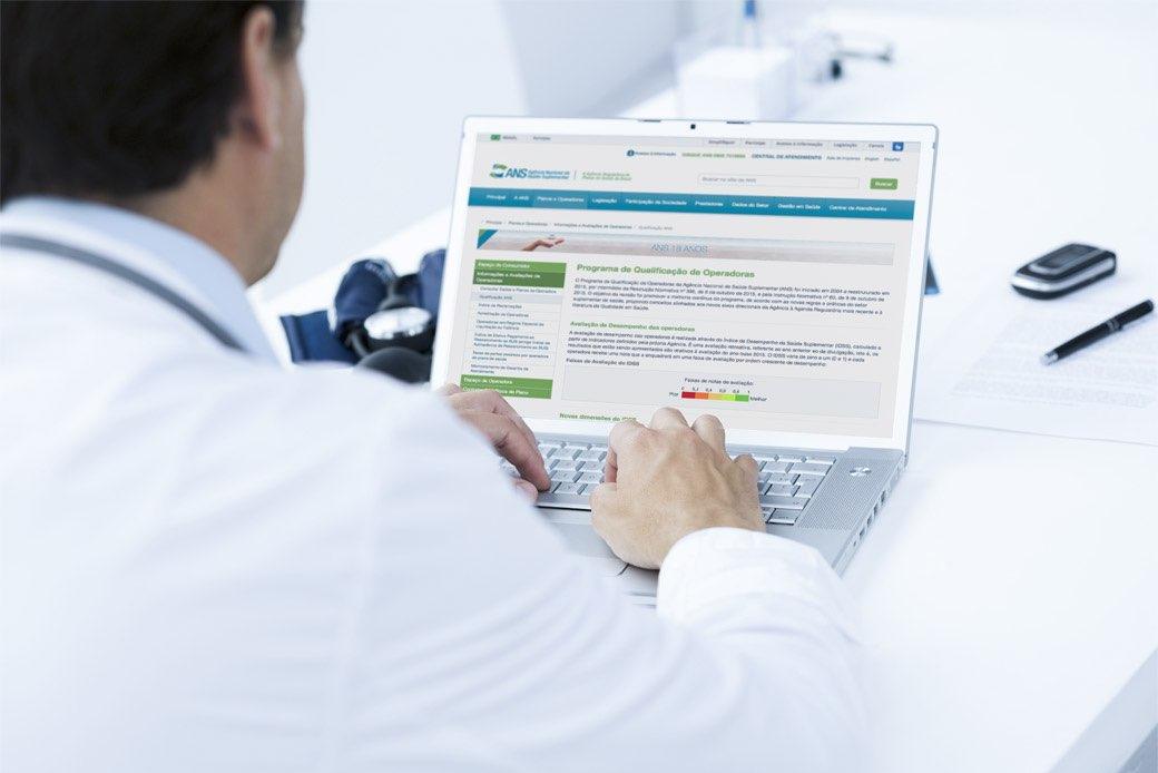 como-decidir-entre-os-melhores-planos-de-saude-para-medicos
