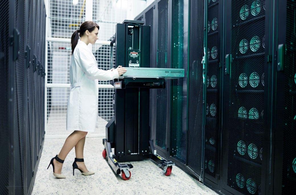 blog-o-poder-da-tecnologia-aplicado-a-saude-4