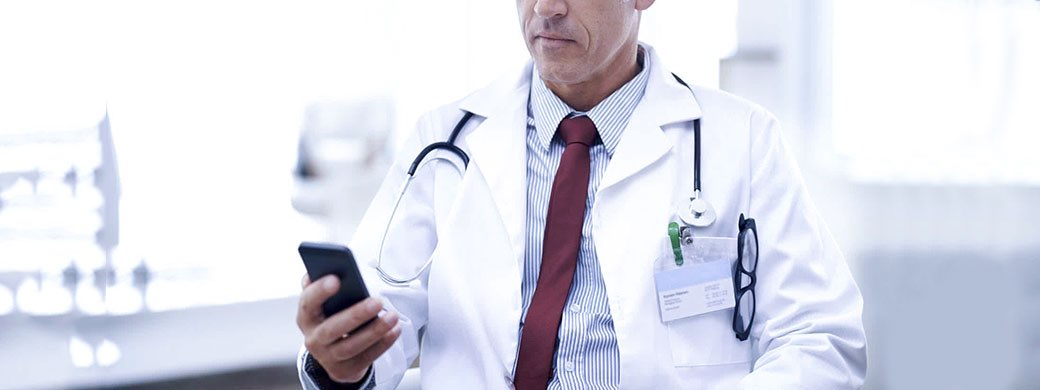 whatsapp-empresarial-para-clinicas
