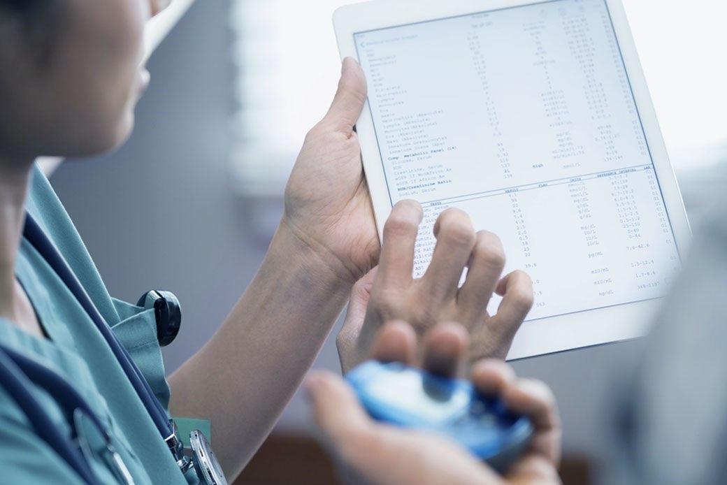 planilha-controle-de-estoque-para-clinicas-e-consultorios