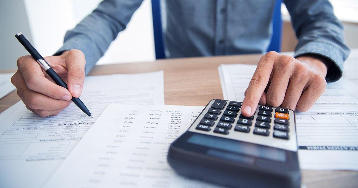 Pague menos impostos na clínica: simulador de impostos gratuito