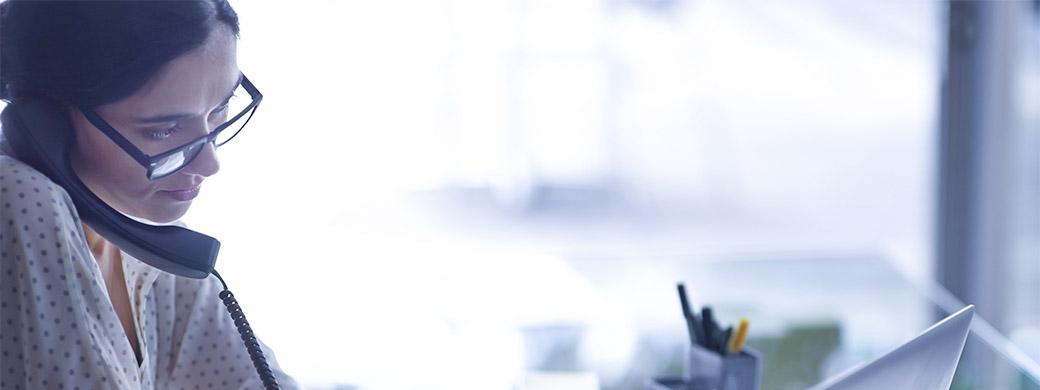 blog-como-contratar-uma-secretaria-para-consultorio-medico-1
