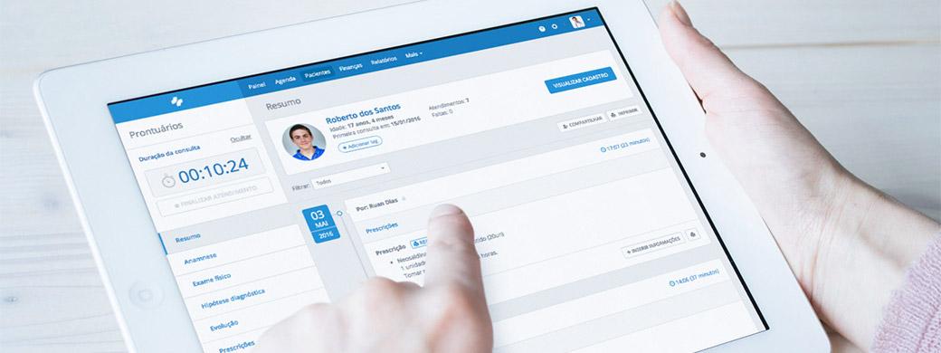 blog-software-medico-2