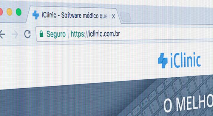 blog-software-medico-3