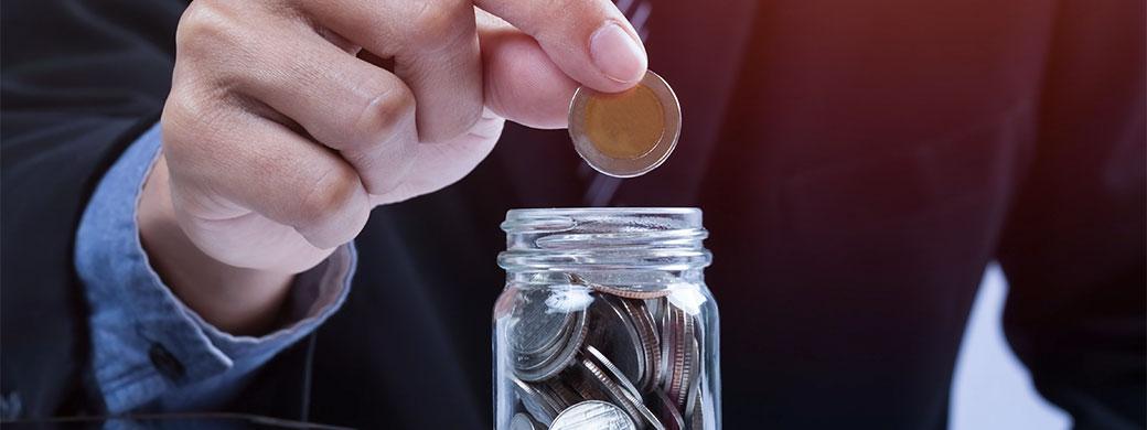 8-passos-essenciais-para-realizar-investimentos-na-area-da-saude