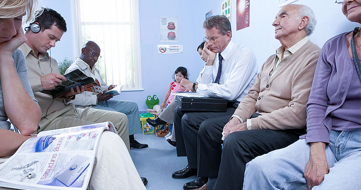 elimine-os-erros-na-sua-clinica-para-conquistar-mais-pacientes