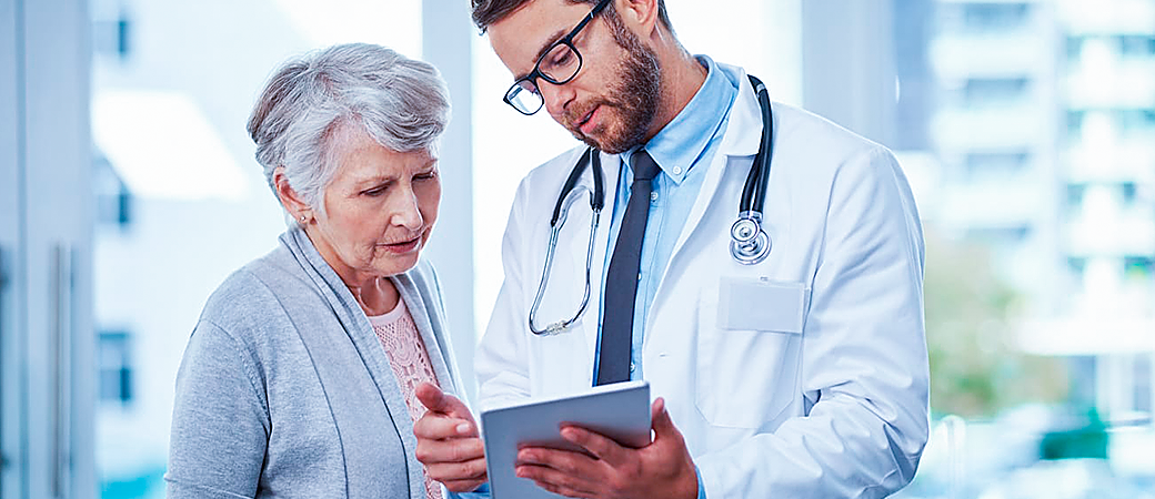 atendimento-humanizado-como-lidar-com-pacientes-idosos2
