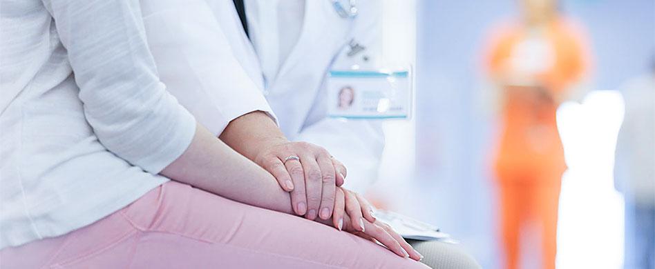blog-a-importancia-da-satisfacao-do-paciente