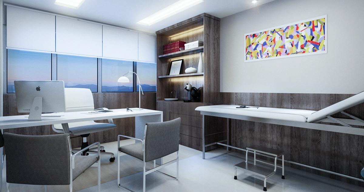 Como montar um consultório: desde a abertura até a divulgação
