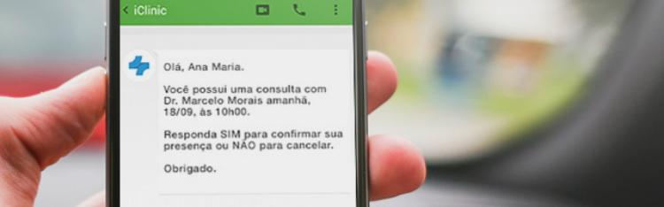 agenda-medica-no-celular