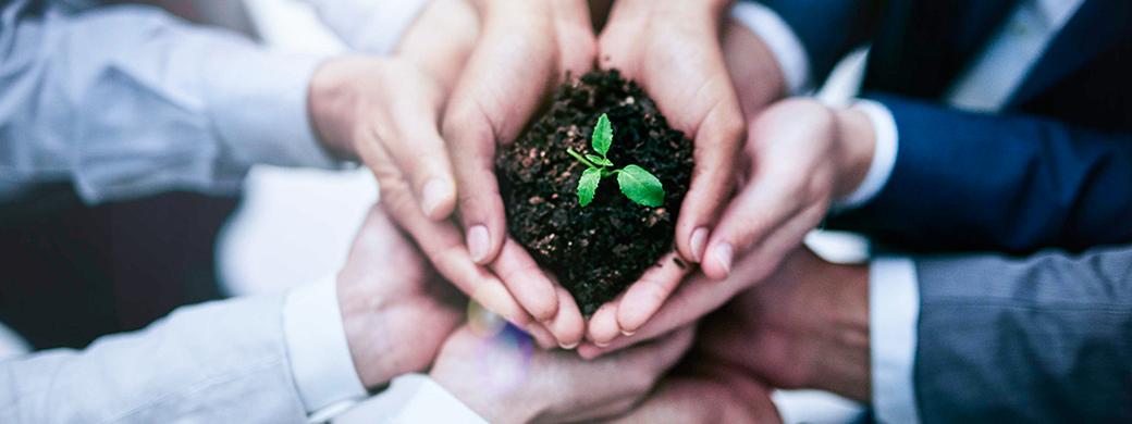 sustentabilidade-para-clinica