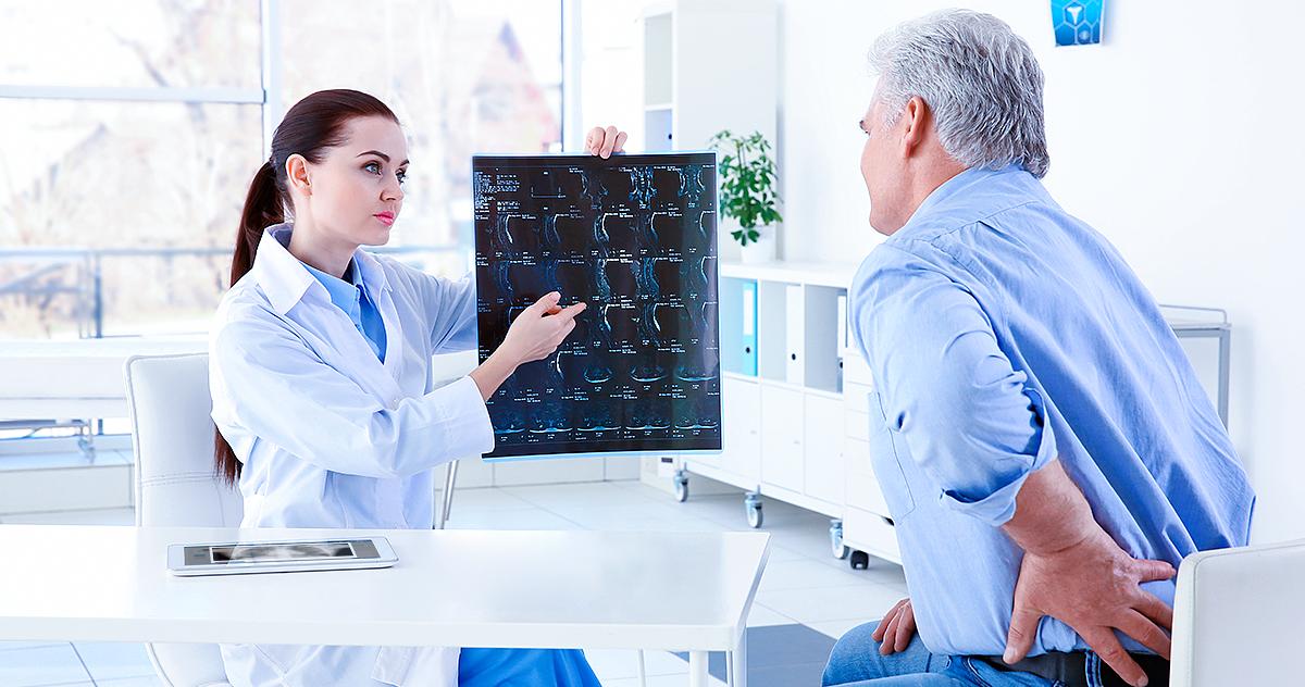 Como planejar e montar um consultório de ortopedia de sucesso?