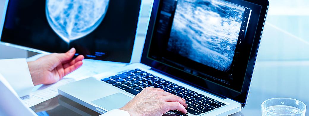 como-planejar-e-montar-um-consultorio-de-ortopedia-de-sucesso02