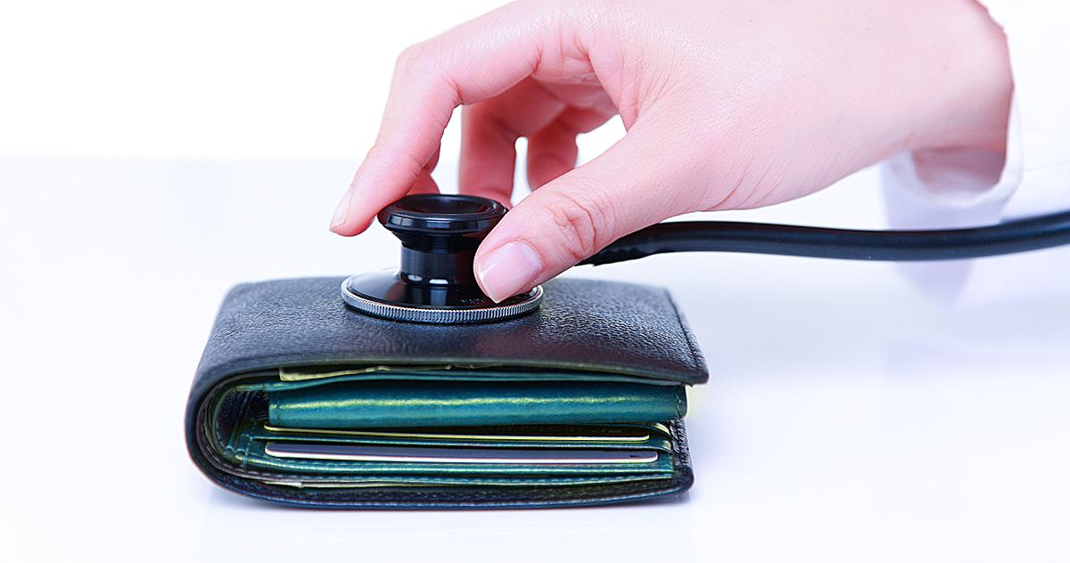 Consulta particular: como engajar pacientes além do preço?