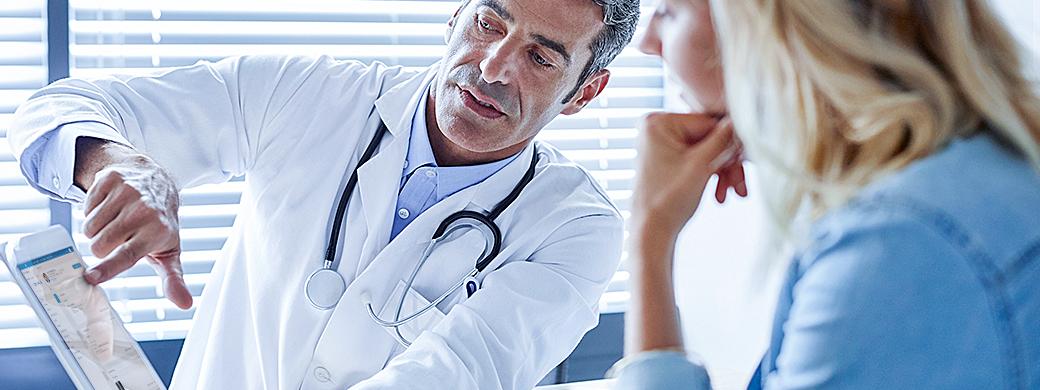 consulta-particular-como-engajar-pacientes-alem-do-preco