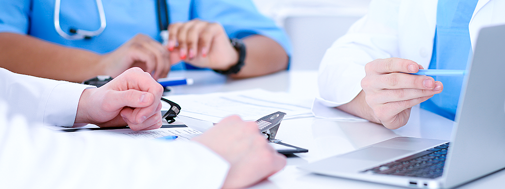 coworking-para-medicos