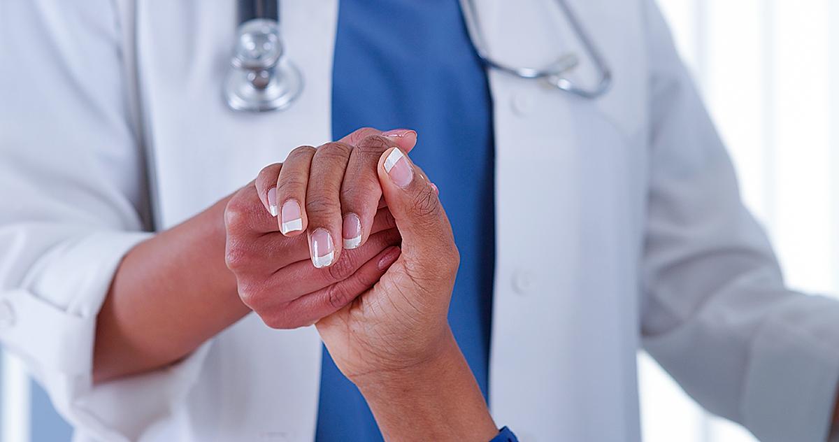 Humanização na saúde: 4 dicas de como aplicar na sua clínica médica