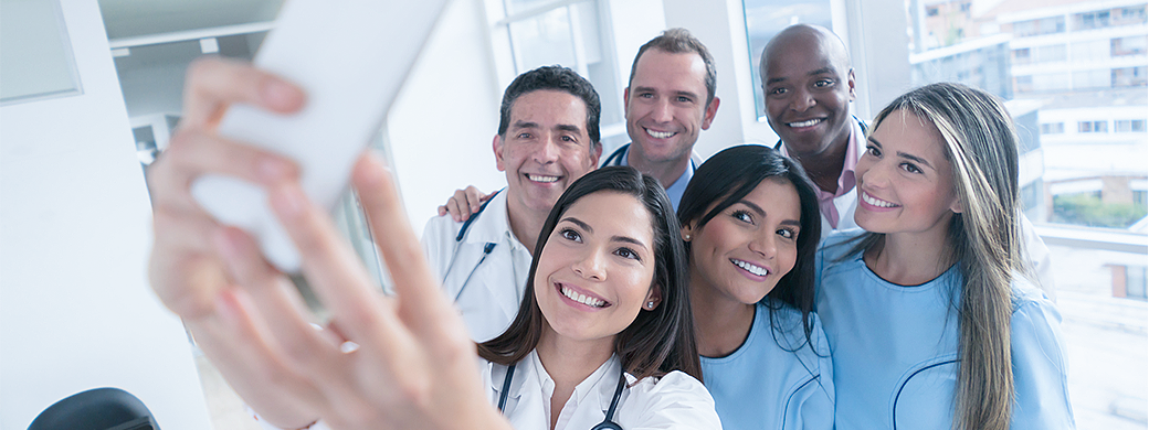instagram-para-medicos02