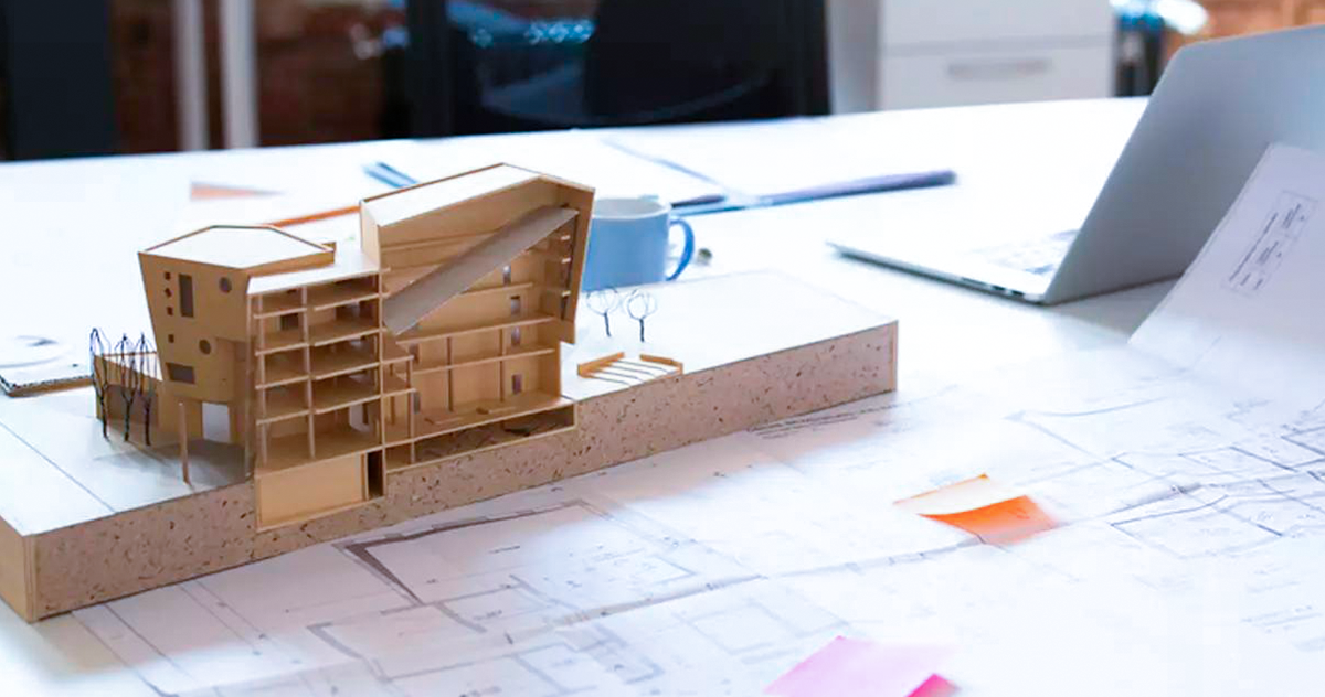 Projeto de Arquitetura para Clínicas Médicas: Como Começar?