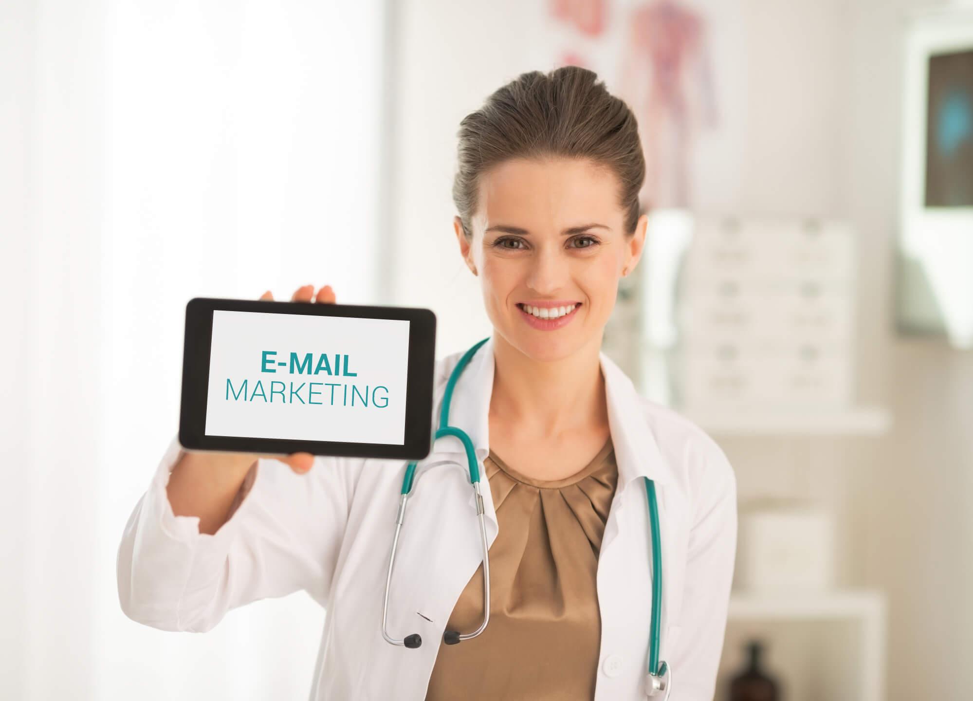 email-marketing-para-clinicas