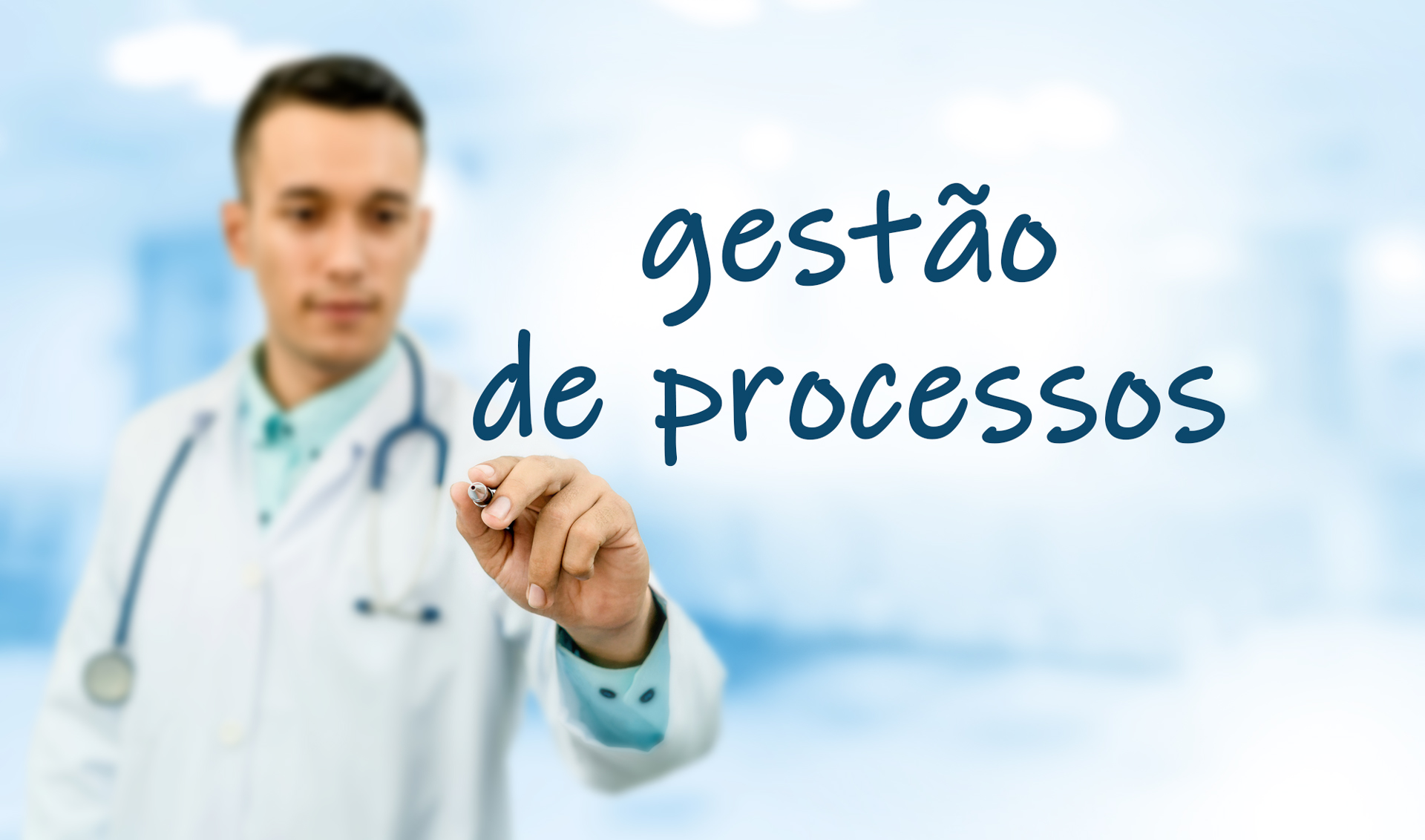 Entenda como fazer a gestão de processos em clínicas médicas