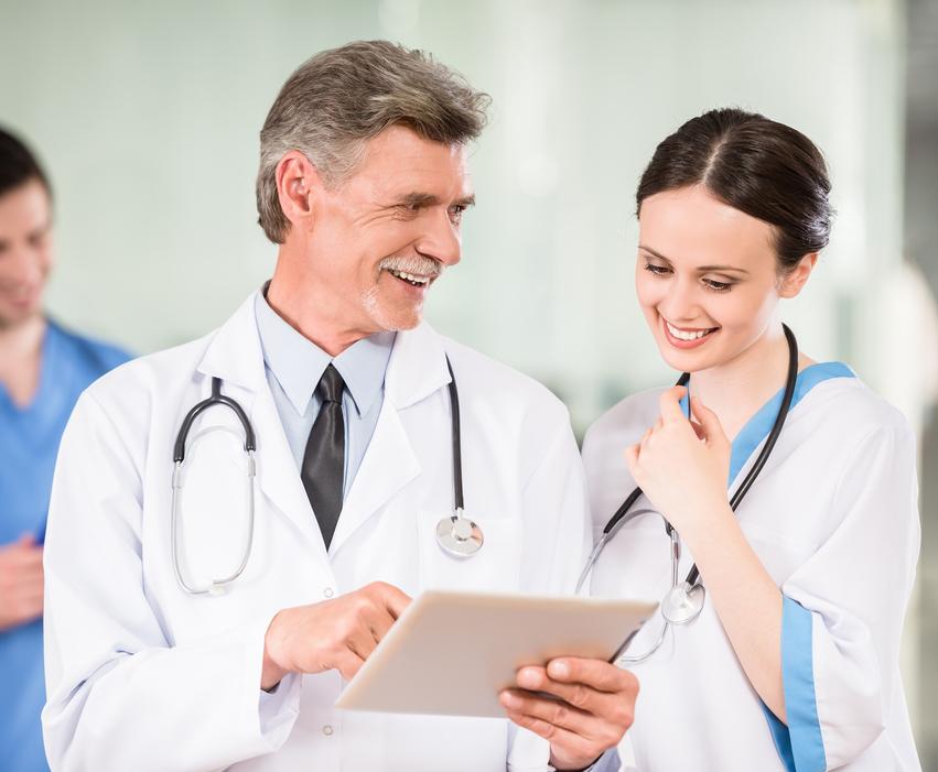 gestao-de-processos-em-clinicas-medicas
