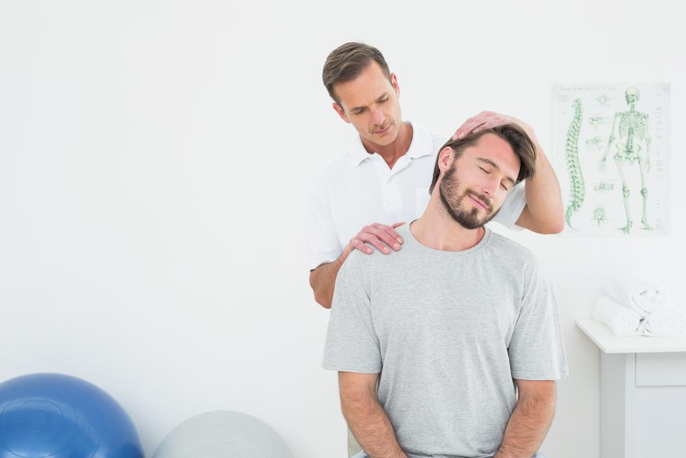 Marketing digital para quiropraxista: como atrair mais pacientes?